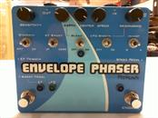 Pigtronix EP2 Envelope Modulated and Rotary Phaser Guitar FX Effect Pedal